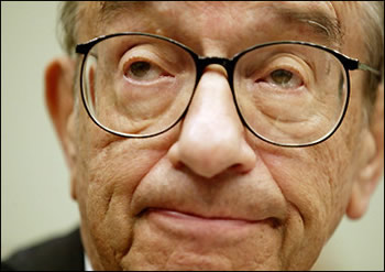 http://broadcatching.files.wordpress.com/2007/09/greenspan.jpg%3Fw%3D604