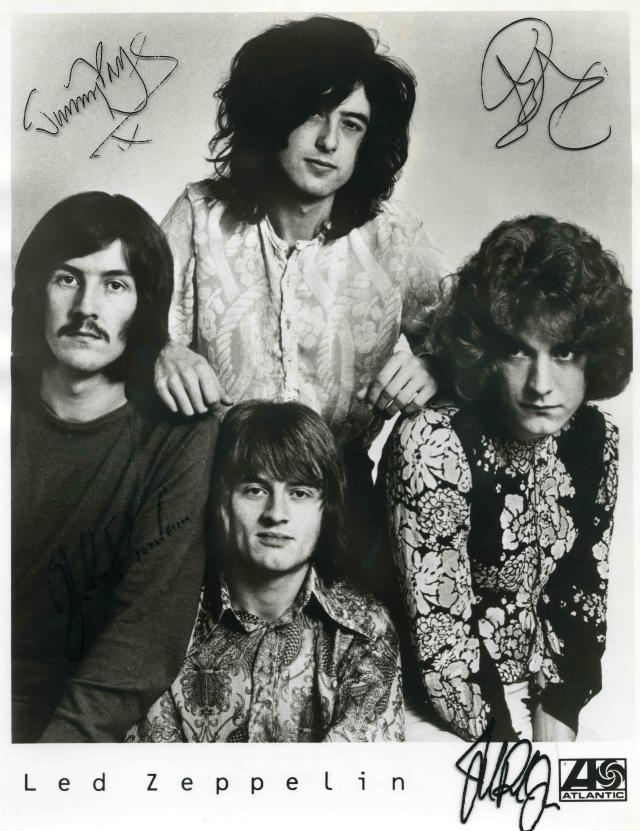 215xxx_led_zeppelin_rare_atlantic_promo_signed_8x10_wow___.jpg