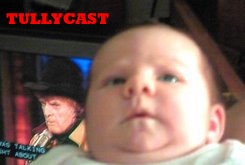 TULLYCAST 3