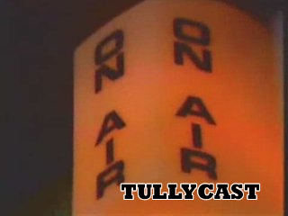 TULLYCAST ALWAYS DELIVERS