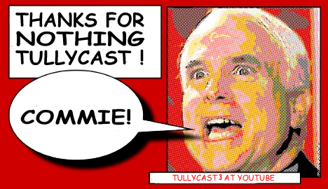 thanks-to-tullycast1