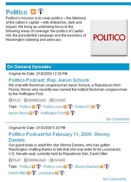 stay-classy-politico