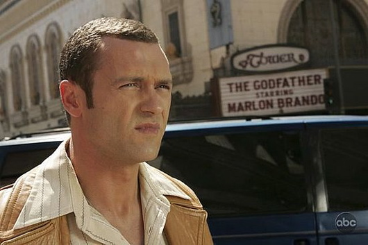 jason-omara-life-on-mars-photo