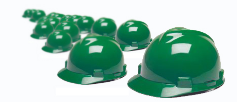 green-hard-hats-infinity-photo