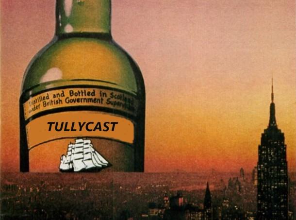 tullycutty